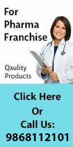 PCD Pharma Franchise | Third Party Manufacturing