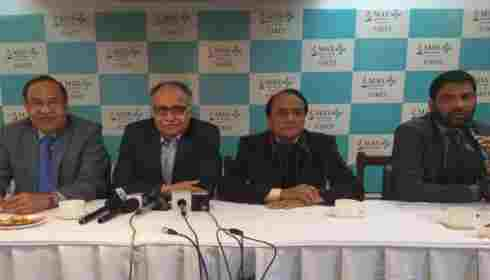 Max Super Speciality starts OPDs in Patna hospitals