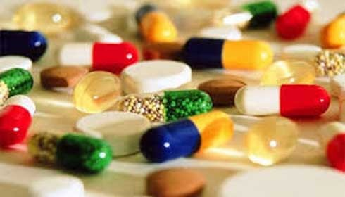 509 essential drugs get cheaper as NPPA fixes maximum prices of medicines: Govt