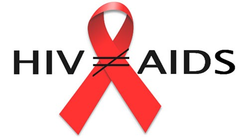 Asia-Pacific countries commit to ending AIDS by 2030