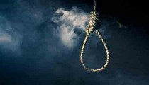 Man commits suicide in Delhi's RML hospital