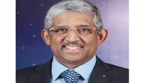 Dr V Mohan, Director, Madras Diabetes Research Foundation, Chennai