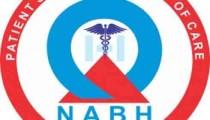 National Accreditation Board for Hospitals and Healthcare Providers