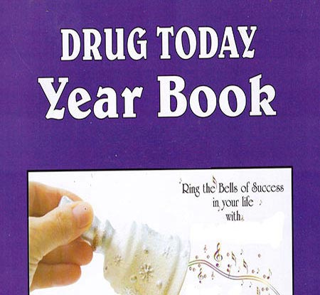 Drug Today Medical Book