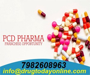 Best PCD Pharma Franchise and PCD Pharma Companies
